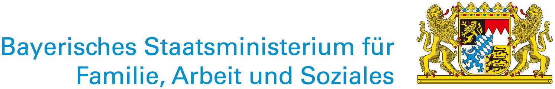 Bayrisches Staatsministerium für Familie, Arbeit und Soziales